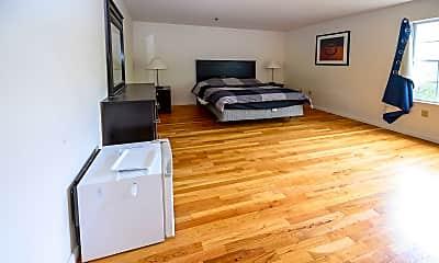 Living Room, 117 Hudson St, 1