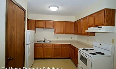 Kitchen, 2134 8th Ave NW, 0