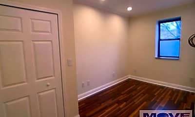 Bedroom, 284 Hamilton Ave, 1