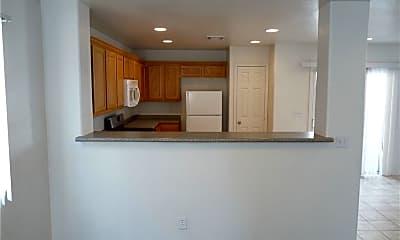 Kitchen, 8216 New Leaf Ave, 2
