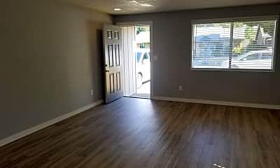 Living Room, 1534 Westhaven Pl, 1