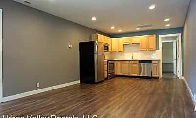 Kitchen, 900 S 300 E, 0