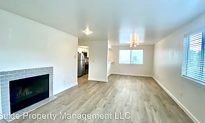 Living Room, 3017 60th Ave SW, 0