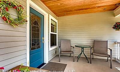 Patio / Deck, 19360 Prospector Terrace, 1