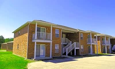 Building, 2322 Three Chimneys Rd, 0
