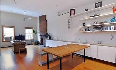 Kitchen, 147 Broadway 4, 0