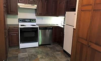 Kitchen, 189 W Main St, 0