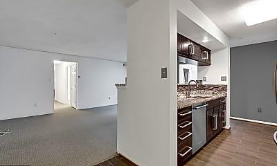 Kitchen, 46 Laurel Path Ct 2, 1