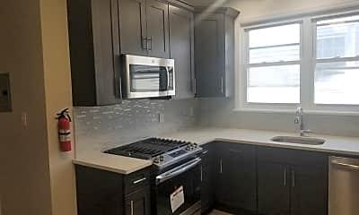 Kitchen, 704-706 N 6th St, 0
