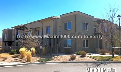 Building, 2535 Knollwood Drive #2104, 0
