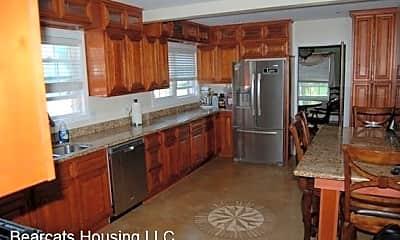 Kitchen, 72 Matthews St, 0