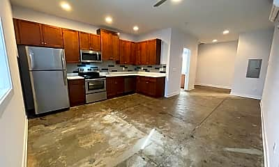 Kitchen, 2415 Ballentine Blvd, 0