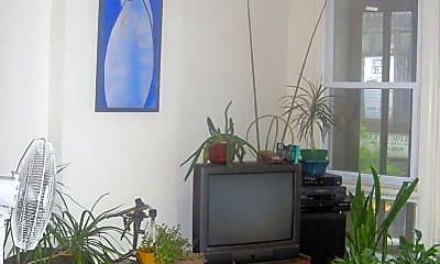 Living Room, 1802 Chestnut St, 0