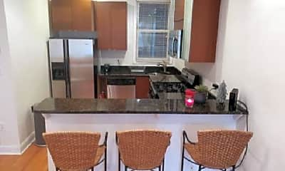 Kitchen, 3009 Sherman Ave NW, 2