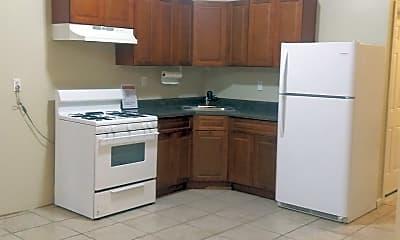 Kitchen, 165 Scheerer Ave, 1