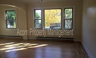 Living Room, 361 W Broadway, 0