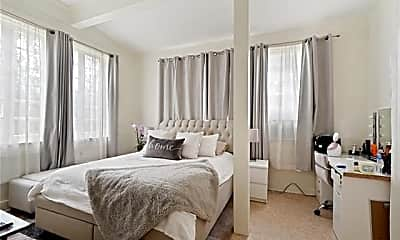 Bedroom, 4624 Cleveland Ave C, 2