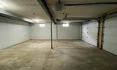 Bedroom, 9610 Spaulding St, 2