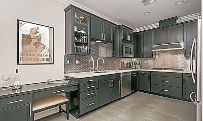 Kitchen, 635 True Wind Way #505, 0