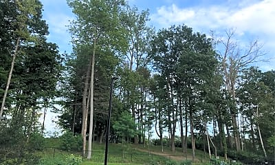 Stonewood, 2