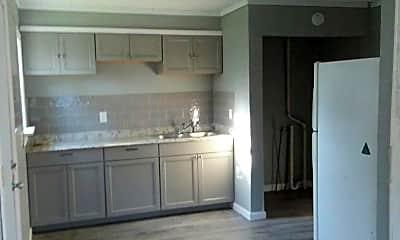 Kitchen, 1406 N Arapahoe St, 0