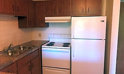 Kitchen, 4722 Castlebar St NW, 0