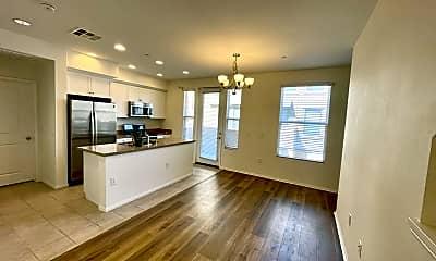 Living Room, 410 W Main St, 0