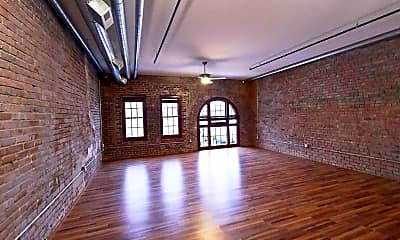 Riverpoint Lofts, 1