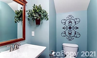 Bathroom, 841 Windy Falls Dr, 2