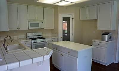 Kitchen, 716 Sands Way, 1
