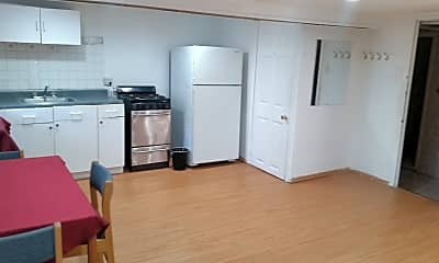 Kitchen, 147-16 75th Ave, 0