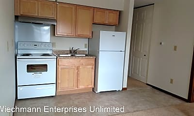 Kitchen, 2129 Randolph Ave, 1