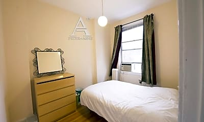 Bedroom, 811 Lexington Ave, 0
