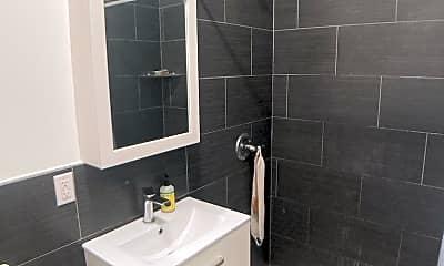 Bathroom, 235 Jefferson St, 0