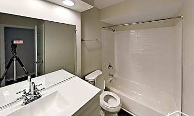 Bathroom, 3571 Donovan Dr, 2