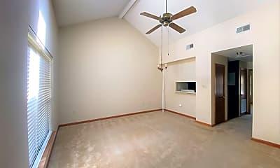 Bedroom, 5223 Butter Creek Ln, 0