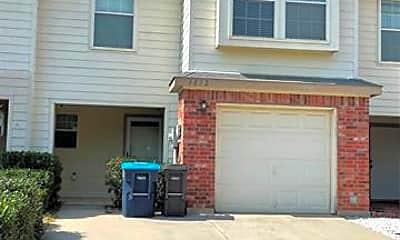 Building, 3812 Vista Mar Dr, 0