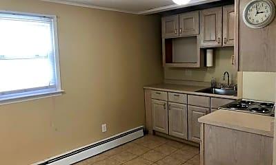 Kitchen, 69 Aron Dr, 1