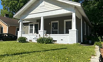 981 Allene Ave SW, 0