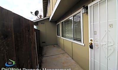 Patio / Deck, 5440 Dellwood Way, 0