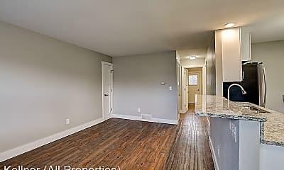Living Room, 1620 S 90th St, 0