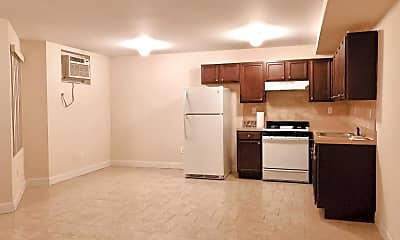 Kitchen, 17 Malibu Ct 1, 1