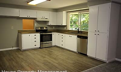 Kitchen, 31408 27th Ave SW, 1