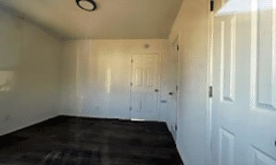 Bedroom, 12820 SW Wilsonville Rd, 2