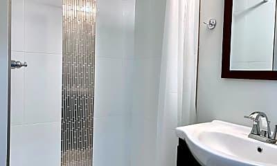 Bathroom, 3945 12th Ave, 2
