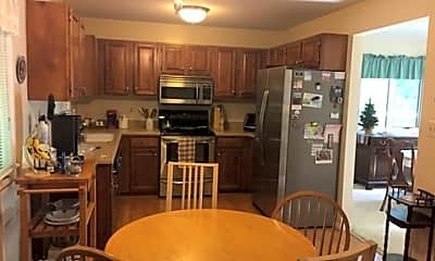 Dining Room, 720 White Plaines Rd, 0