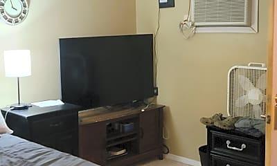 Bedroom, 525 Chestnut St, 0