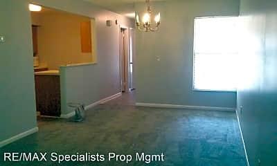 Bedroom, 8488 Pineverde Ln, 0