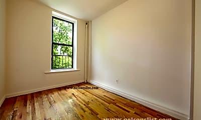Bedroom, 767 Union St, 2