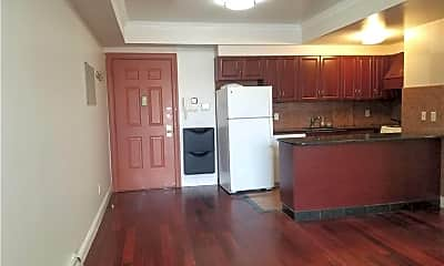Kitchen, 41-05 College Point Blvd 5, 0